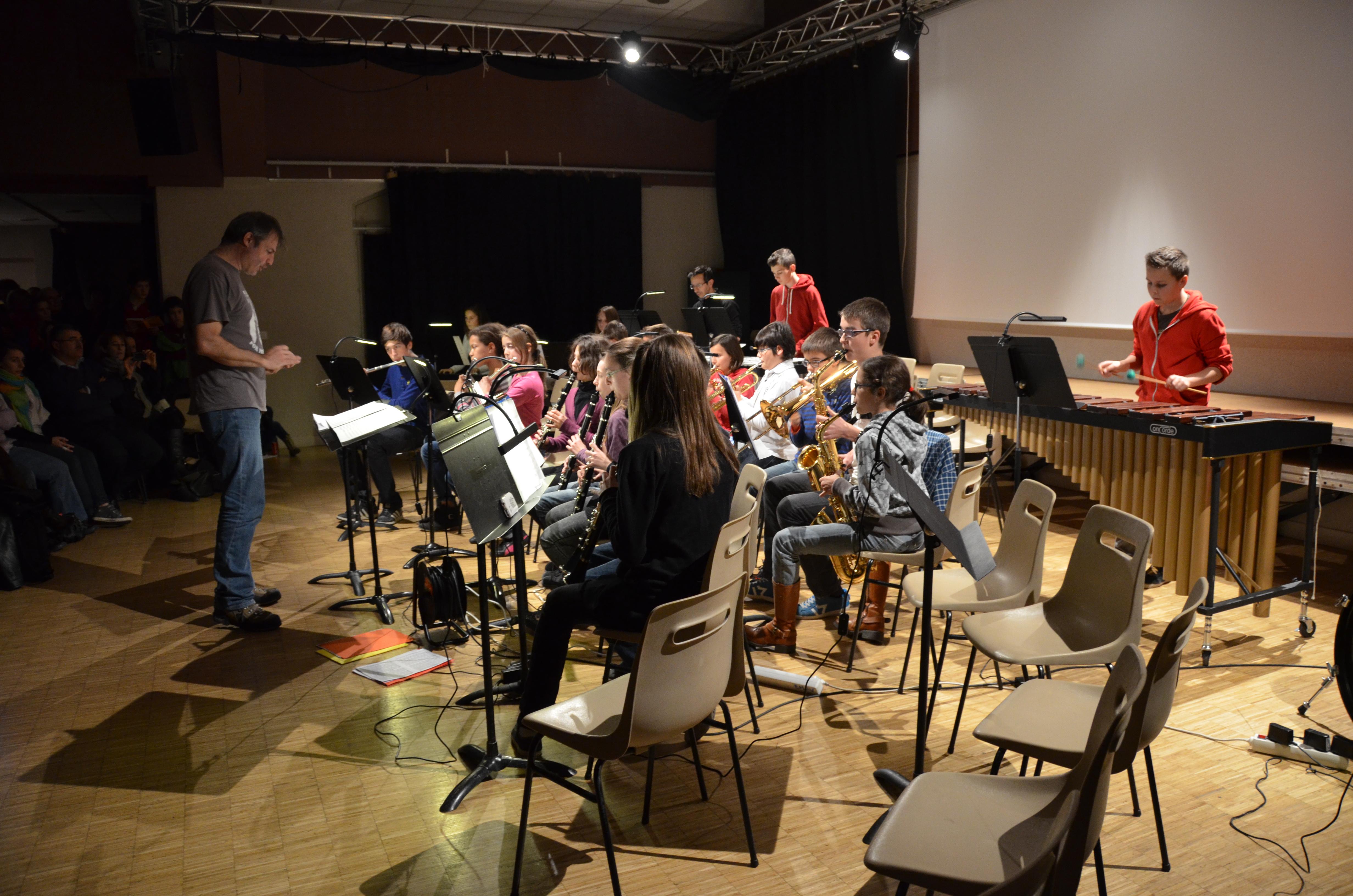 concertcine_11-12-13 (39)